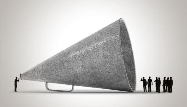 agenzia-di-comunicazione-venezia