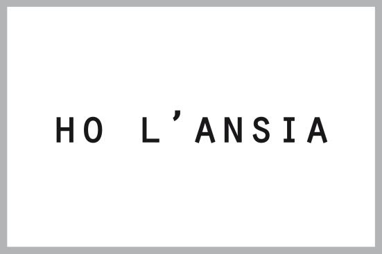 aiuto_ansia