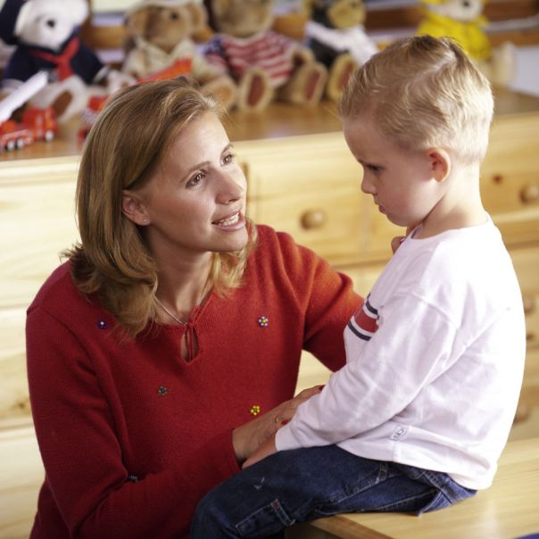 bambini_genitoriresposabili