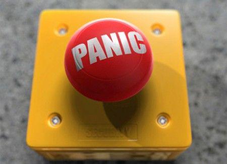 panico_attacco