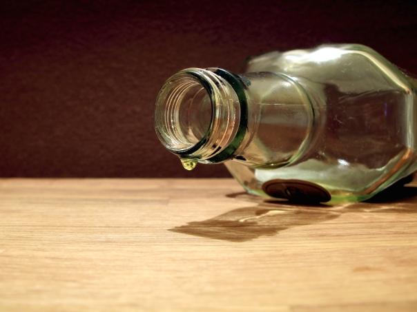 dipendenza_alcol