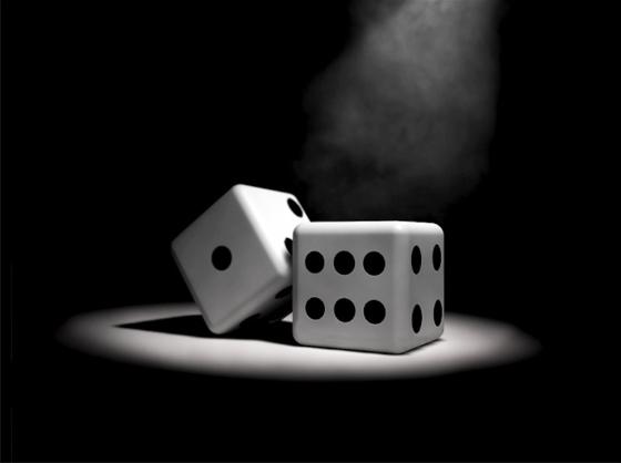 gioco_azzardo_