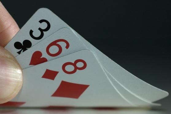 gioco_azzardo_patologico