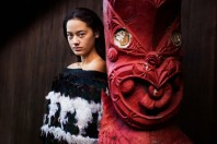 Maori, Nuova Zelanda