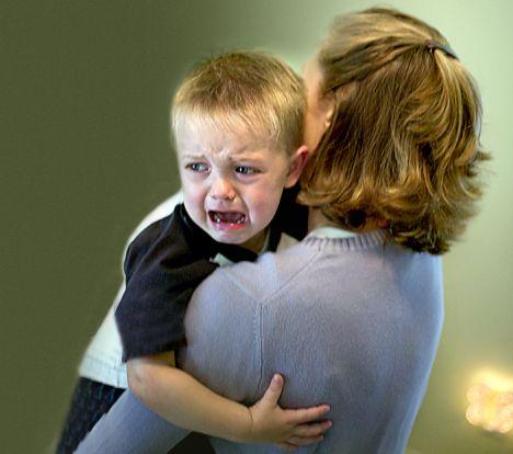 ansia_separazione_bambini