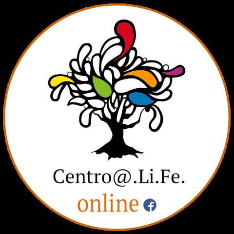 alife-online-white
