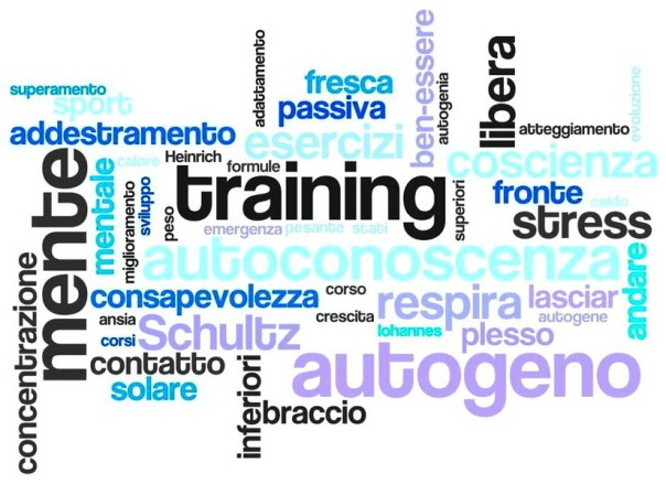 training autogeno logo